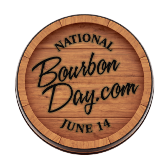 National Bourbon Day